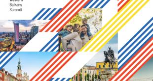 Sot dhe nesër, në Poloni do të mbahet samiti i Ballkanit Perëndimor në kuadrin e Procesit të Berlinit