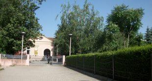 Senati i Universitetit të Prishtinës vendos për uljen e kushtit për 10%, për kalueshmërinë e vitit 2019/20