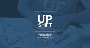 Edicioni i shtatë i UPSHIFT: Social Impact Workshop