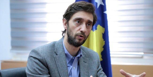 Uran Ismaili