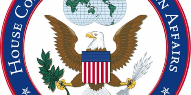 Komiteti i Punëve të Jashtme të Kongresit amerikan - ambasadës ruse në Kanada: Kosova është e pavarur dhe Krimea është Ukrainë