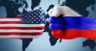 Ambasadori i Rusisë në OKB paralajmëron rrezik të madh në rast se fillon lufta ndaj regjimit të Sirisë