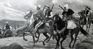 Acarimi i marrëdhënieve shqiptaro-turke. Aksioni i Gjakovës (korrik-shtator 1878)
