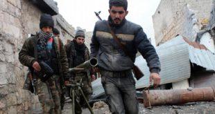 Rreth 100 shtetas të Republikës së Kosovës, aktualisht gjenden në zonën e luftimeve në Siri dhe Irak