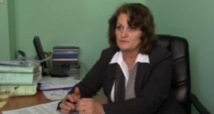 Gjykata e Apelit e Kosovës i ka refuzuar ankesat e Prokurorisë Speciale për të akuzuarën Vahide Badivuku