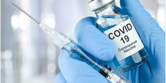Arbër Shehu: Me marrjen e dozës së tretë të vaksinës anti-Covid niveli i antitrupave dhjetëfishohet