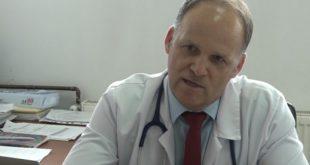 Valbon Krasniqi: Të respektohen masat dhe rekomandimet pasi nuk ka ilaç efikas që e lufton këtë virus