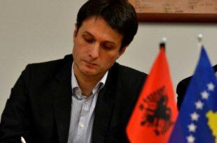 Valon Murati: Një pjese të LDK-së ka një urrejtje të paimagjinueshme dhe jo racionale ndaj çdo gjëje që është shqiptare