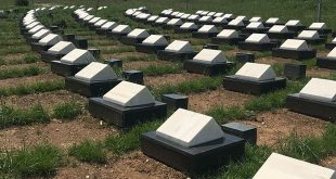Filloi aktiviteti për rivarrimin e dëshmorëve të Zonës së Drenicës nga Polaci në Kompleksin Memorial në Marinë