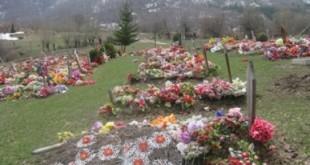 17-vjetori i sulmit barbar në Fortesë, Brestoc e Celinë ku policët e ushtarët serbë masakruan rreth 200 shqiptarë në mesin e tyre edhe fëmijë