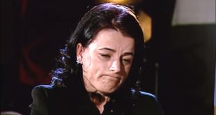 Vasfije Krasniqi-Goodman