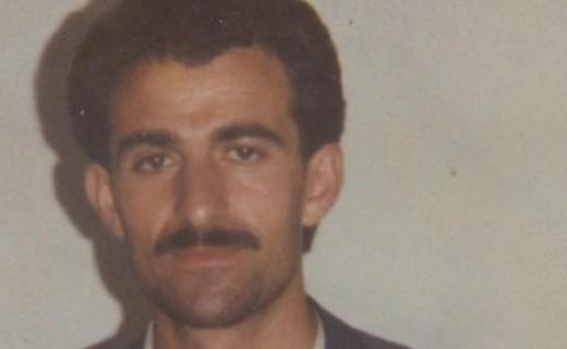 29 vite nga vdekja e veprimtarit të çështjes kombëtare, heroit Fadil Vata