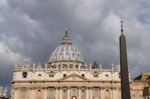 Vatikani