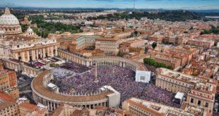 Mateo Albertini: Ndikimi i Vatikanit në konvertimin e myslimanëve në Kosovë