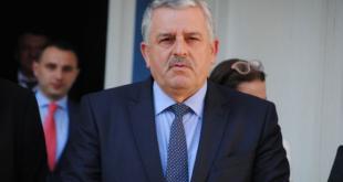 Agim Veliu: Vetëm ata që janë të çmendur nuk i përgjgjigjen ftesës së kryetarit të vendit për konsultime