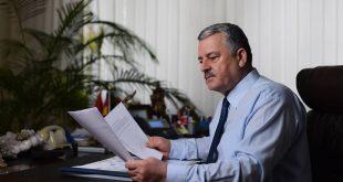Ministri Veliu emërohet Koordinator Nacional për Parandalimin e Ekstremizmit të Dhunshëm dhe Luftimin e Terrorizmit