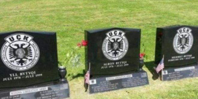 Kanë kaluar 19-vjet qyshkur tre vëllezërit shqiptarë, me shtetësi amerikane: Yll, Mehmet dhe Agron Bytyçi, në vitin 1999 ishin arrestuar në Serbi