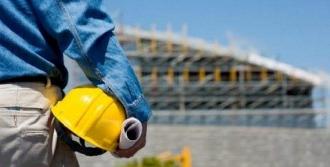 Këshilli për Mbrojtjen, të Drejtat dhe Liritë e Njeriut, kërkon krijimin e një fondi për personat që pësojnë në vendet e punë