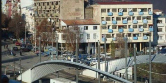 Kryetarët serbë të veriut, nuk pranojnë të betohen para para simboleve të Republikës së Kosovës