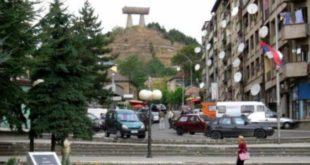 """Beogradi zyrtar përmes serbëve të manipuluar po kurdis planin e një """"katastrofë humanitare"""" në veri të Kosovës"""