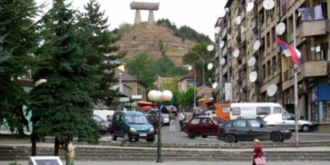 Komunat veriore të Kosovës nuk i përfillin masat e shtetit të Kosovës por u bindën urdhrave të Vuçiqit