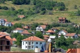 Veriu i Mitrovicës