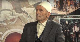 Vesel Deli Kelmendi: Shqiptarët kudo ku janë kurrë nuk kanë jetuar më mirë, por nuk po ia dinë vlerën lirisë