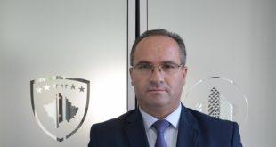 Vesel Krasniqi: Malisheva është harruar në tërësi nga qeveria në largim dhe kryeministri Kurti