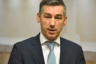Kadri Veseli: Taksa ndaj Serbisë e ka arritur efektin e saj, prandaj të mos përdoret për konsum të brendshëm