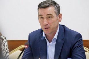 Veseli: Taksa e vendosur për produktet serbe, ka qenë vendim i një shteti të pavarur dhe sovran siç është Kosova