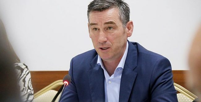Veseli: Dënimi me burgim të përjetshëm i Radovan Karaxhiqit, është konfirmim se Serbia ishte agresori i luftërave