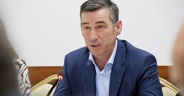 Veseli: Nuk ka objektiv më të rëndësishëm për shtetin sesa garantimi i sundimit të ligjit në gjithë territorin e Kosovës