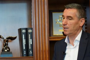 Kadri Veseli: Do të jemi opozitë e fuqishme dhe e zëshme e cila do të jetë model