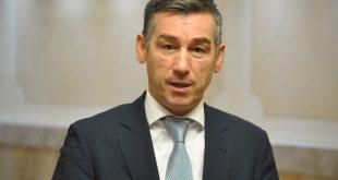 Veseli: Besoj në një bashkim të fortë të spektrit politik shqiptar në Maqedoninë e Veriut për ta fuqizuar më tutje pozitën e tyre
