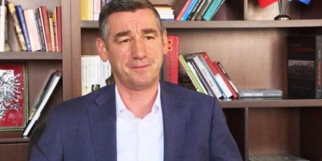 Veseli: PDK ka platformën më të mirë qeverisëse por dhe kandidatët më kredibilë për kryetar të komunave