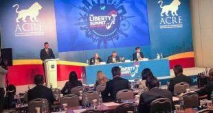 PDK-ja me elektorat fshatarë e punëtorë synon t'i bashkohet Aleancës së Djathtë Konservatore në Evropë