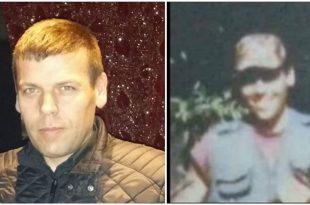 Pas një sëmundje rëndë ka ndërruar jetë veterani i Ushtrisë Çlirimtare të Kosovës Nasuf Mjekiqi