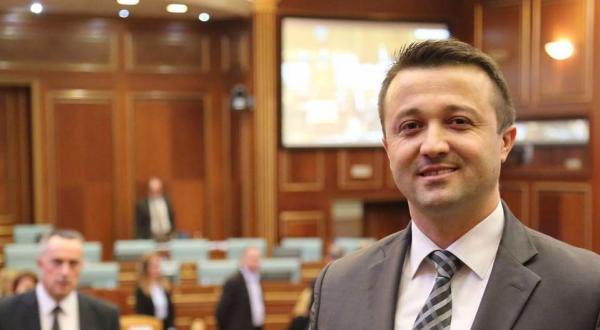 Veton Berisha: Do të ankohemi në të gjitha mekanizmat e drejtësisë për orkestrim të votave nga Lista Serbe