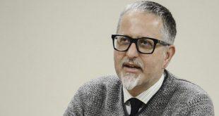 Kandidati i Vetëvendosjes për kryetar të Prishtinës, Arben Vitia pritet të jep sot dorëheqje nga pozita e ministrit të Shëndetësisë
