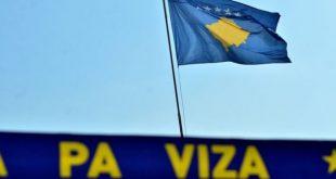 Grupi Punues për Vizat i cili funksionon në kuadër të Këshillit Evropian, javën e ardhshme viziton Kosovën