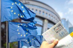 Eurodeputetët kërkojnë kërkojnë liberalizimin e vizave për Kosovën, marrë parasysh krizën politike në Prishtinë