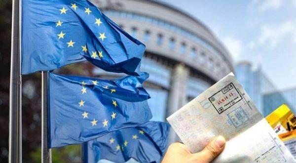 Mos liberalizimi i vizave për Kosovën nën presidencën gjermane po shihet si mundësi e humbur për shtetin tonë