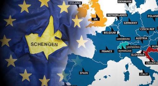 Më kryesimin e Këshillit të Evropës nga Gjermania rriten shpresat për liberalizimin e vizave për qytetarët e Kosovës