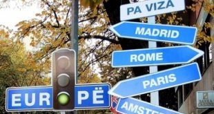 Zyra e Bashkimit Evropian në Prishtinë e rikonfirmon se Kosova i ka plotësuar të gjitha kriteret pë
