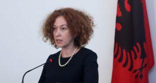 Vlahutin:Politika shqiptare do të gjejë mënyra të arsyeshme për t'u dhënë të gjithë qytetarëve shqiptarë të drejtën për të votuar partitë që ata i zgjedhin vetë