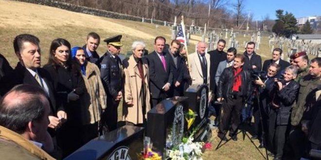 Kanë kaluar 19-vjet nga vrasja e tre vëllezërve me shtetësi amerikane: Yll, Mehmet dhe Agron Bytyçi