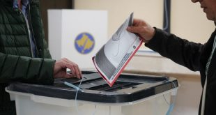 PZAP gjatë ditës së sotme i bënë të ditura vendimet në lidhje me ankesat e partive politike për zgjedhjet nacionale të 6 tetorit