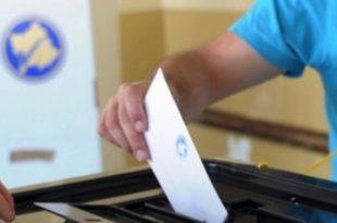 Zgjedhjet për kryetar të Komunës së Besianës janë shtyrë për shkak të gjendjes së krijuar me koronavirusin