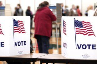 Amerikanët sot do të vendosin se cili do të jetë kryetar i ardhshëm i shtetit më të fuqishëm në botë