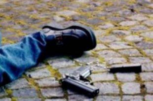 Gjatë katër muajve të parë të këtij viti në Kosovë kanë ndodhur 10 vrasje, disa prej të cilave nga plumbat qorr